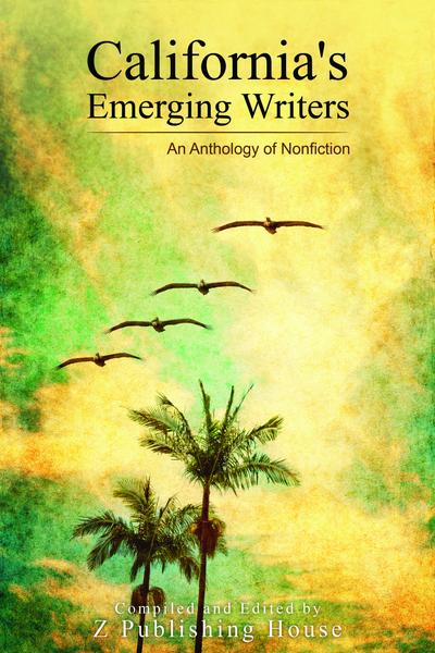 California_s_Emerging_Writers_An_Anthology_of_Nonfiction_grande