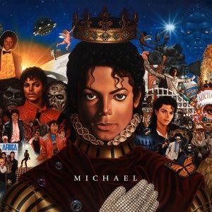 Michael-hochauflösend
