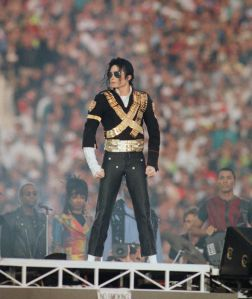 Michael-Jackson-Superbowl-Leistung
