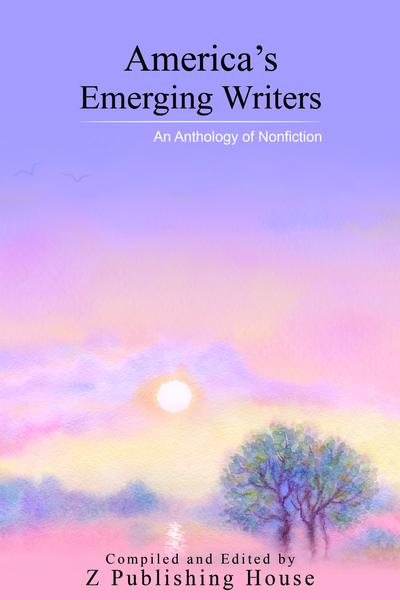 America_s_Emerging_Writers_An_Anthology_of_Nonfiction_grande