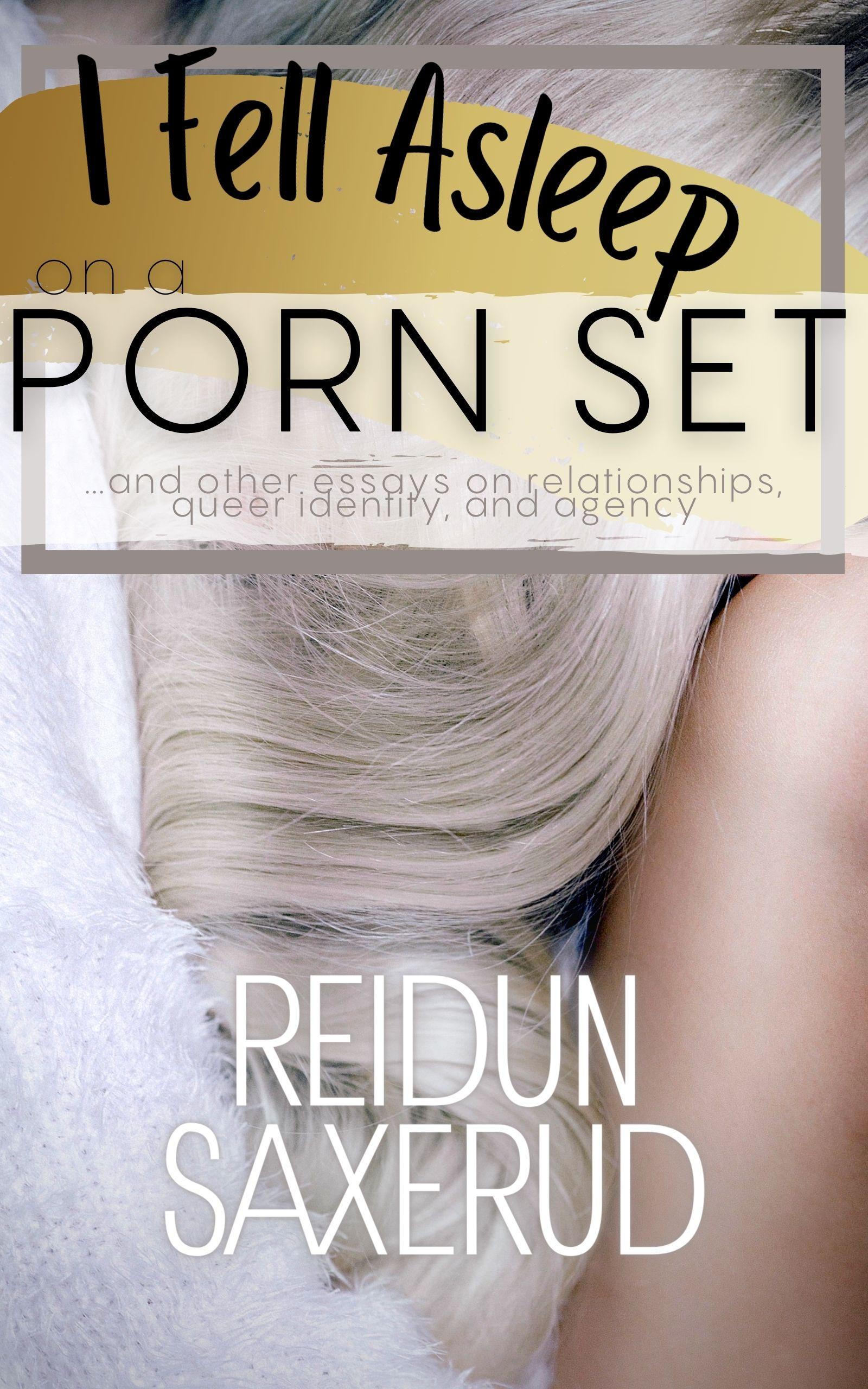 fell-asleep-on-a-porn-set-2